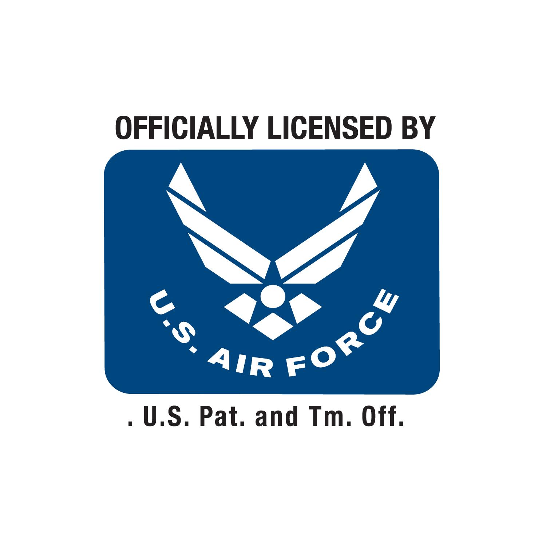 Tricou US Air Force Emblem Licenta Oficiala