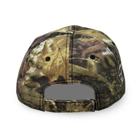 SAPCA Army Military Camo